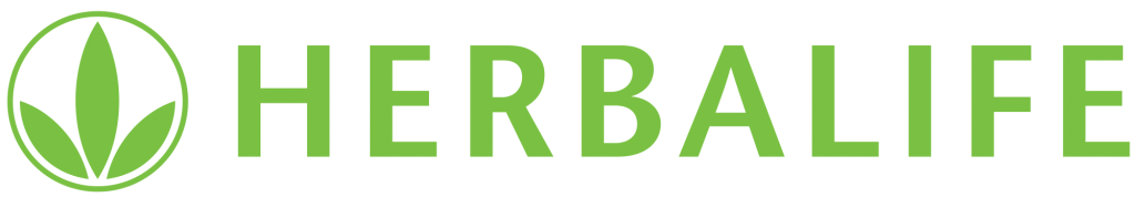 The Herbalife logo