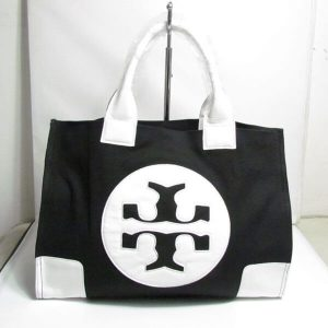 Tory Burch bag Tory Burch Logo