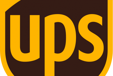 UPS Logo Design History and Timeline Evolution