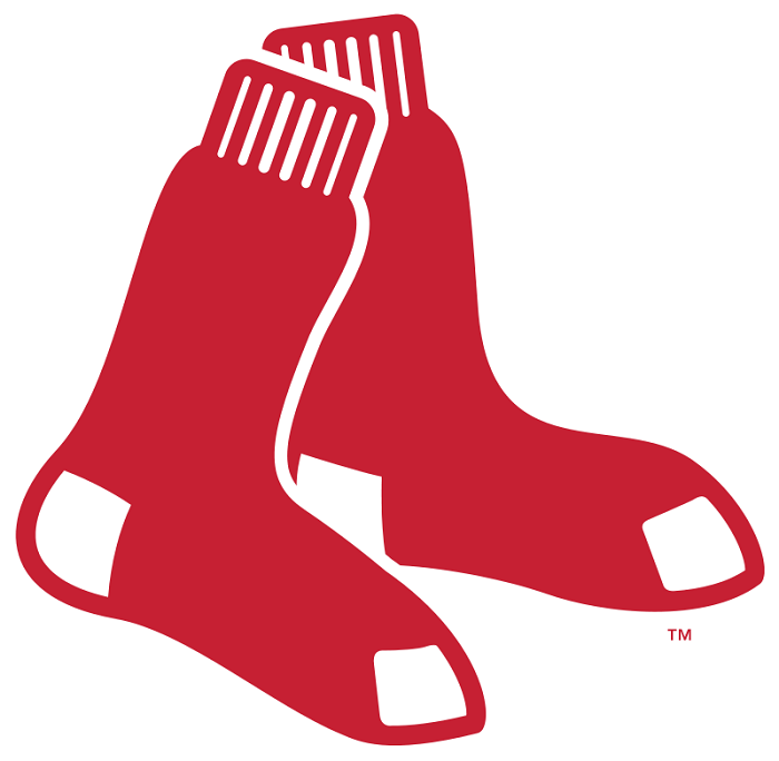 Red Sox Logo Design History and Evolution