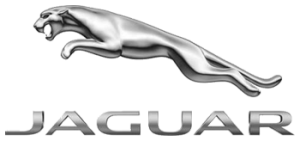 Jaguar Logo History and Evolution