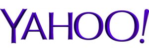 Yahoo Logo Design History and Evolution
