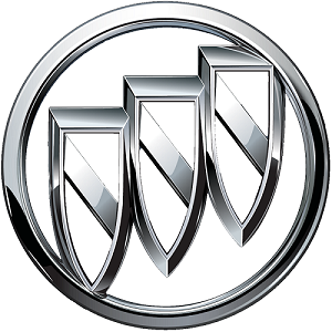 Buick Logo Design History and Evolution