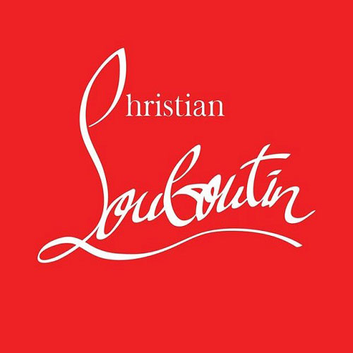 Christian Louboutin Logo Design History and Evolution ...