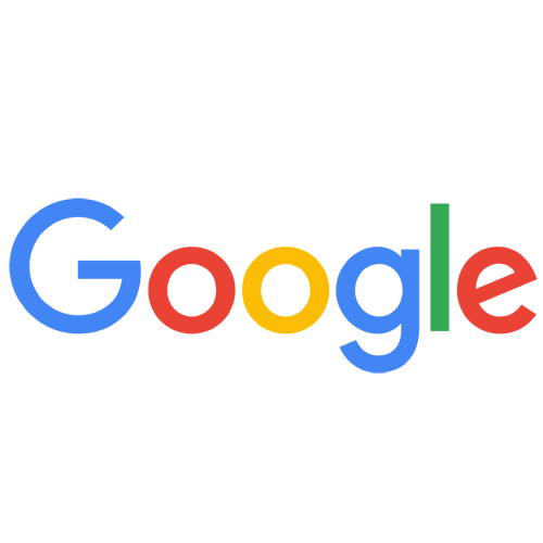 Google Logo Design History and Evolution