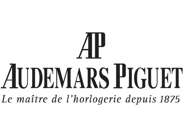Audemars Piquet Logo Design History and Evolution