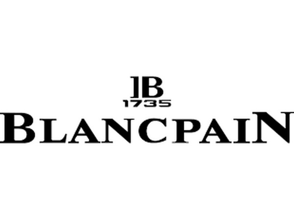 Blancpain Logo Design History and Evolution