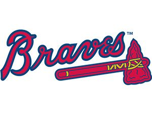 Atlanta Braves Logo Design History and Evolution