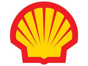 Shell Logo Design History and Evolution