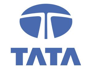Tata Logo Design History and Evolution
