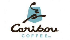 Caribou Coffee Logo Design History and Evolution
