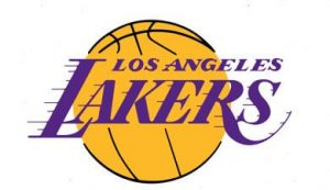 Lakers Logo Design History and Evolution