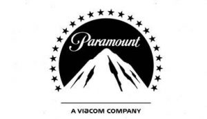 Paramount Logo Design History and Evolution