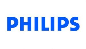 Philips Logo Design History and Evolution