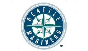 Seattle Mariners Logo Design History and Evolution
