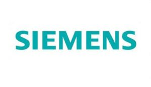 Siemens Logo Design History and Evolution