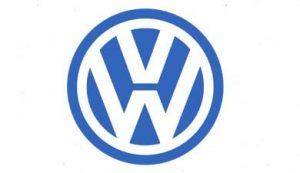 Volkswagen Logo Design History and Evolution