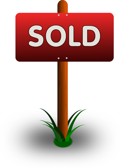 realtor-sign-sold-real-estate